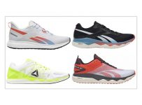 Best_Reebok-running_shoes-Home