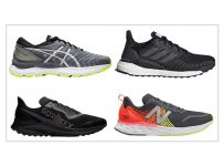 Best_Reflective_Running_Shoes_2020_Home