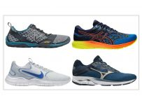 Best_Running_Shoes-for-gym-2020-home
