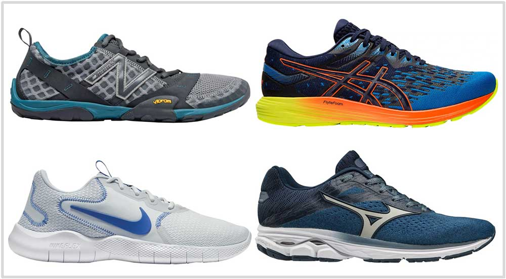 Best_Running_Shoes-for-gym_2020