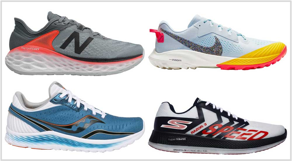 Best_Running_Shoes_with_4mm_drop_2020