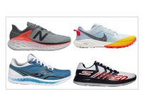 Best_Running_Shoes_with_4mm_drop_2020_Home