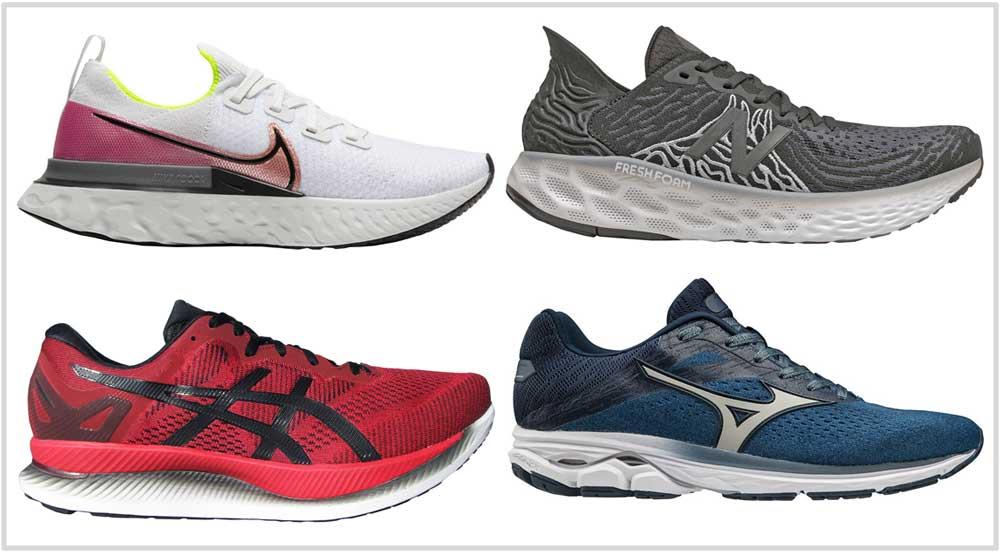 Best_Running_shoes_for_Heel_strikers_2020