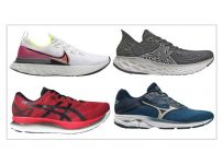 Best_Running_shoes_for_Heel_strikers_2020_Home