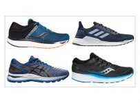 Best_Running_shoes_for_supination_2020_home