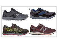 Best_Waterproof_running-shoes_2020__Home