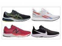 Best_beginner_running-shoes-2020-Home