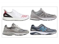 Best_made_in_USA_running_shoes_2020-home