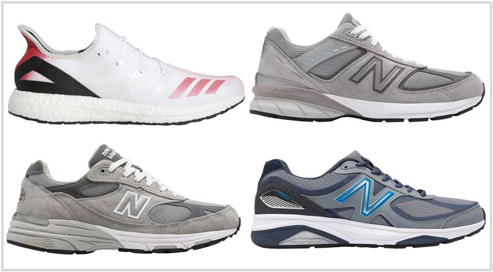 Best_made_in_USA_running_shoes_2020