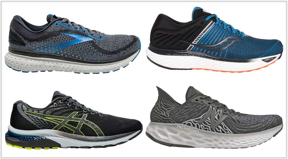 Best_running-shoes_for_high-arches