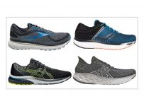 Best_running-shoes_for_high_arches_home