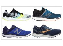 Best_running-shoes_for_narrow_feet_2020-Home