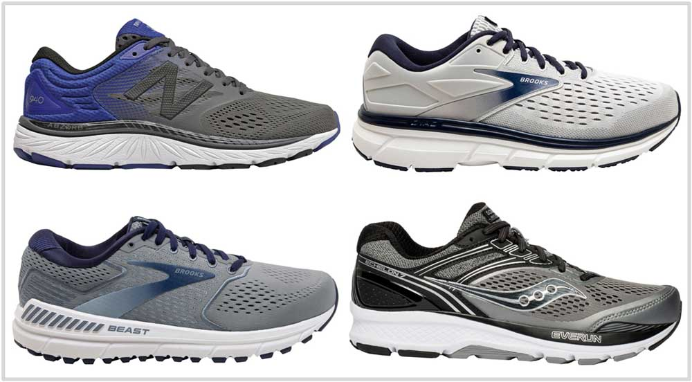 Best_running_shoes_for_Orthotics_2020