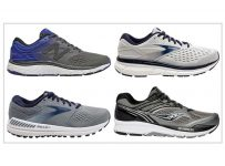 Best_running_shoes_for_Orthotics_Home_2020