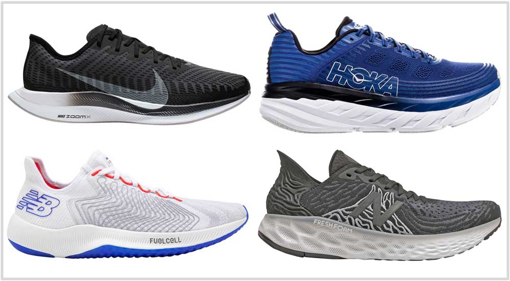 Best_running_shoes_for_forefoot_strikers_2020