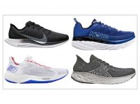 Best_running_shoes_for_forefoot_strikers_2020_Home