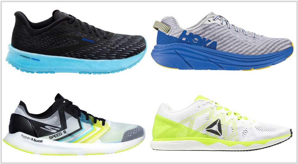 Lightest_running_shoes_of_2020