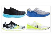 Lightest_running_shoes_of_2020_Home