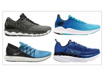 Most_Comfortable_Running_shoes_2020_home