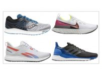 Most_durable_shoes_2020_home