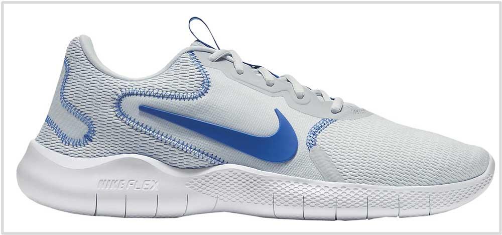 Nike-Flex_Experience_Run_9