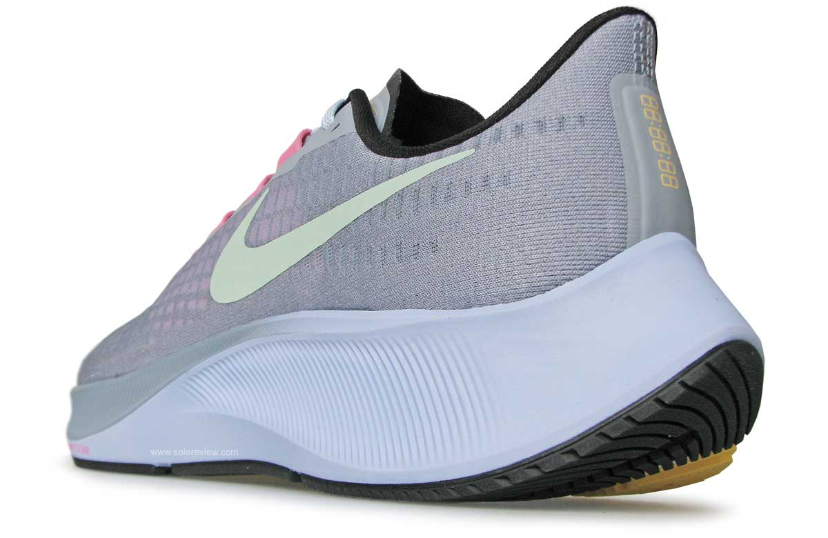Nike_Pegasus_37_midsole