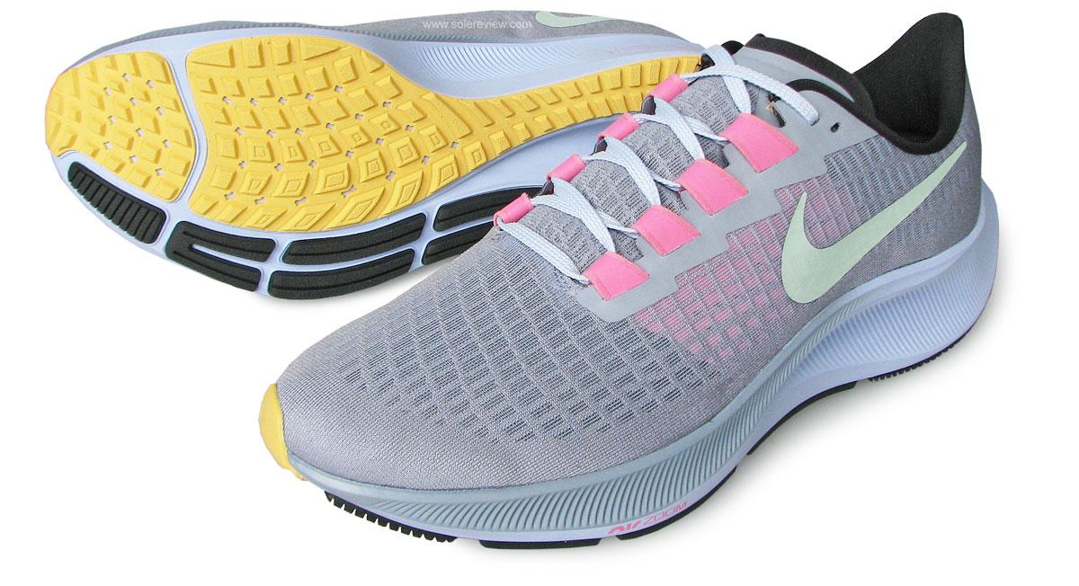 Nike_Pegasus_37_pair