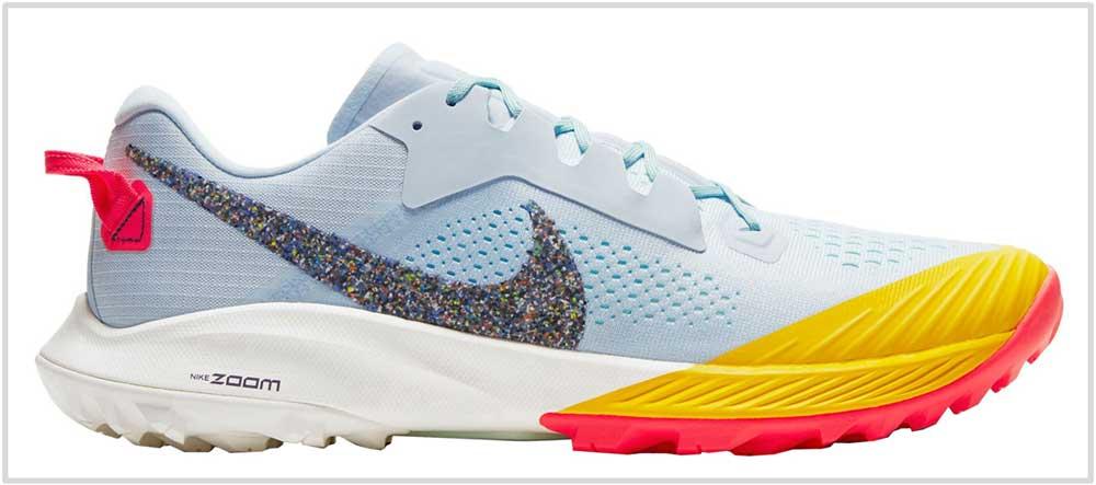 Nike_Zoom_Terra_Kiger_6