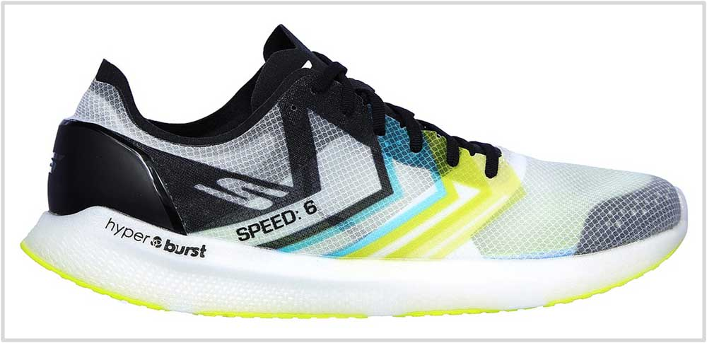 Skechers_GoMeb_Speed_6_Hyper