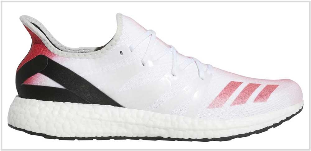 adidas_Speedfactory_AM4BSBL