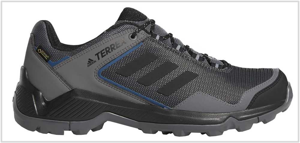 adidas_Terrex_Eastrail_GTX