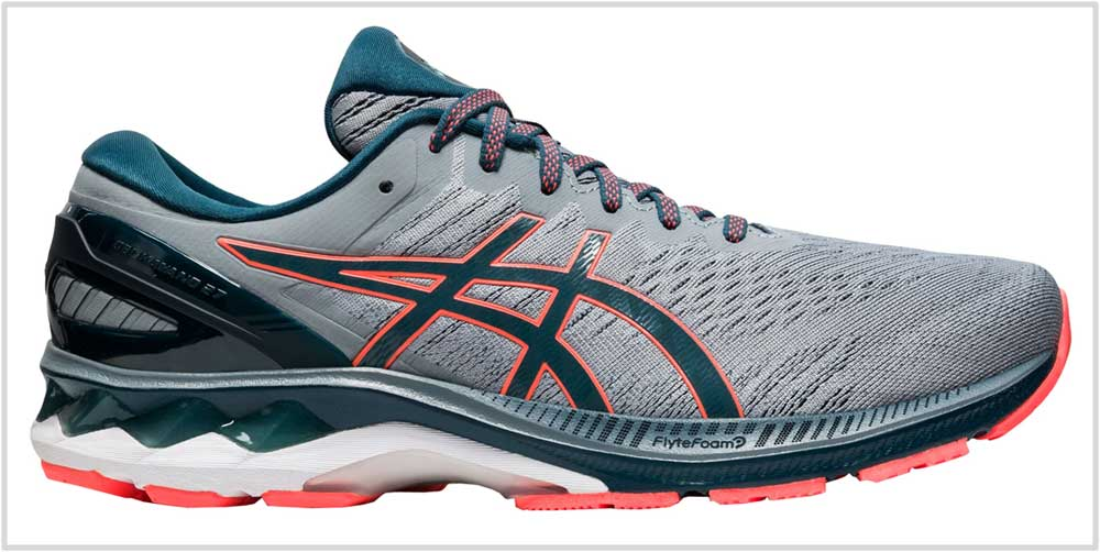 Asics_Gel_Kayano_27