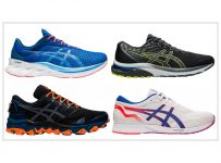 Best_Asics_running-shoes_2020_Home