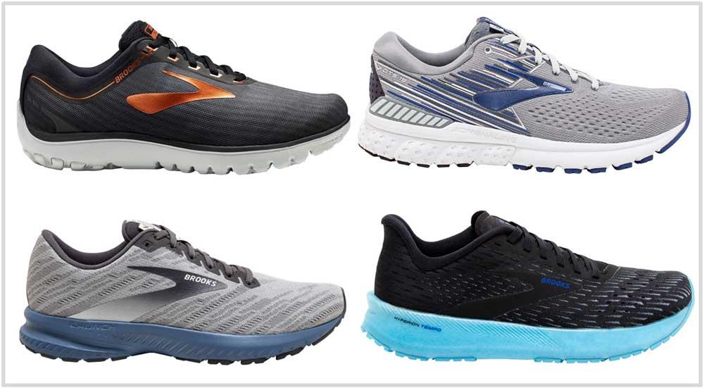 Best_Brooks_Running-shoes-2020