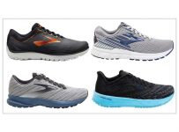 Best_Brooks_Running-shoes-2020_home