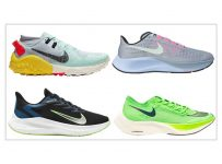 Best_Nike-Running-shoes-2020-home