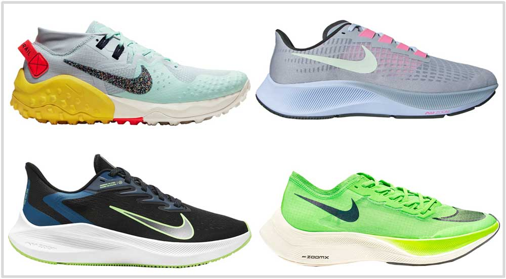 Best_Nike_Running-shoes-2020