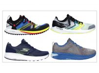 Best_Skechers_shoes_of_2020_home