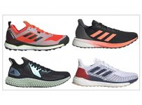 Best_adidas_running_shoes_2020_home
