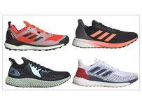 Solereview - Les meilleurs avis et guides de chaussures!