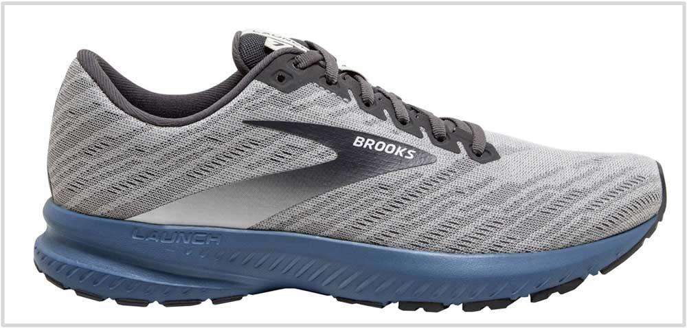 Brooks_Launch_7