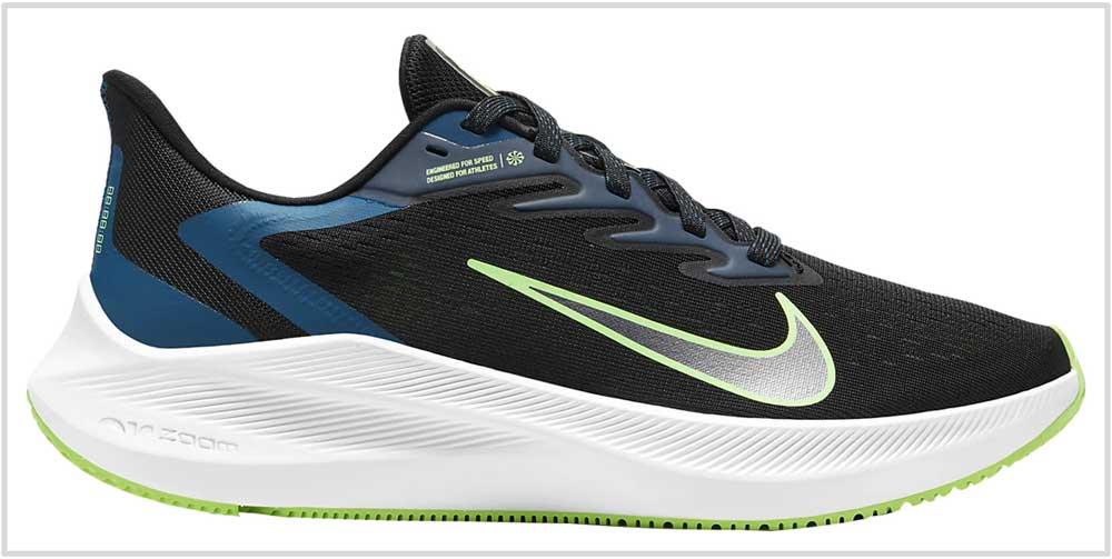mal humor subasta tormenta  Best affordable running shoes | Solereview