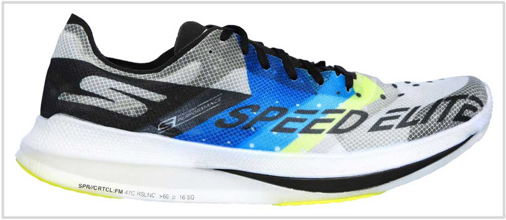 Skechers_GoRun_Speed_Elite_Hyper