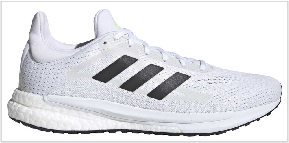adidas-SolarGlide-3
