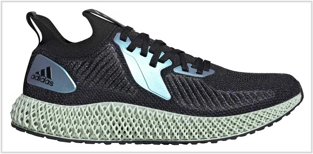 Best adidas running shoes – Solereview