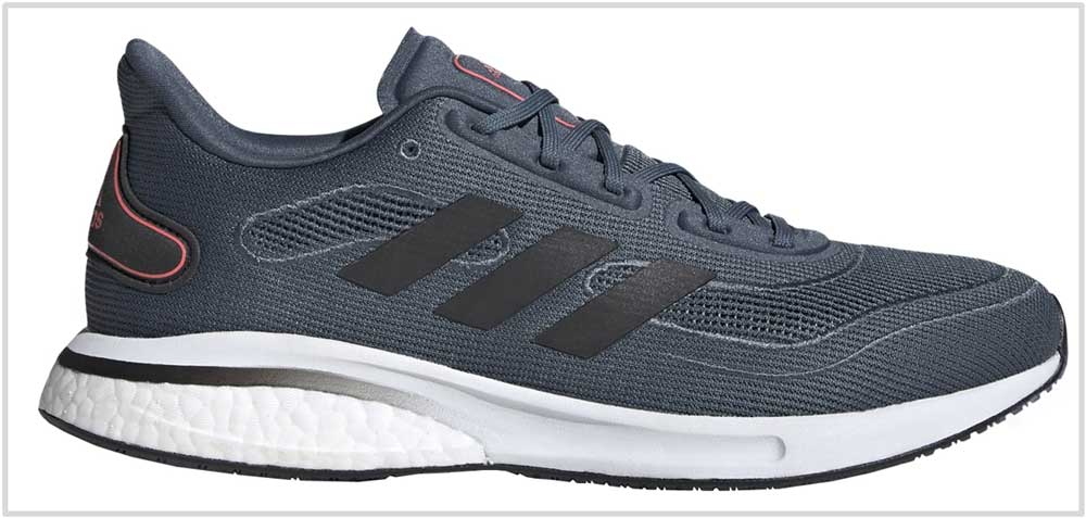 Perezoso declaración Cuerpo  Best adidas running shoes – Solereview