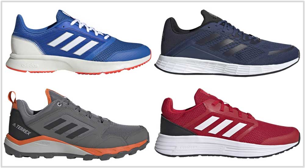 Affordable_adidas_running_shoes_2020