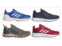 Affordable_adidas_running_shoes_2020_home