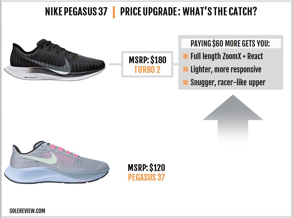 Nike_Pegasus_37_vs_Pegasus-Turbo