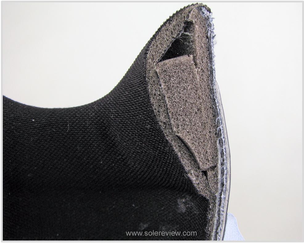 Nike_Pegasus_37_collar_foam